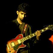 Soumyadeep Ray profile image