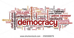 Democracy: A Critical Analysis