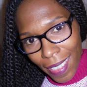 lin8t profile image