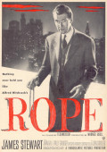 Should I Watch..? Rope