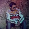 lovefindsitsway profile image