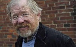 Bill Bryson's New Travel Book - A review