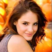 Laura Andreasson profile image