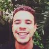 Ayoub Lek profile image