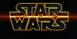 A Look At The Star Wars Films by George Lucas