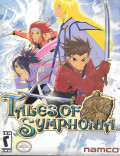 Tales of Symphonia HD review how has this Tale aged.
