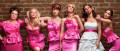"7 Movies Like ""Bridesmaids"""