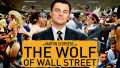 "7 Movies Like ""The Wolf of Wall Street"""
