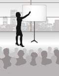 5 Ways to Plan and Deliver a Killer Presentation