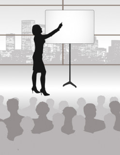 5 Ways to Plan and Deliver a Killer Presentation