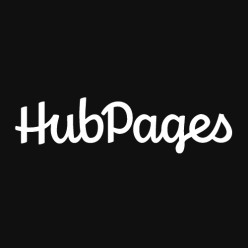 My Difficulties with Writing for Hubpages