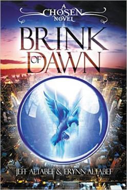 Brink of Dawn by Jeff Altabef (Author), Erynn Altabef (Author), Lane Diamond (Editor) Review