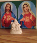 5 Reasons to Imitate the Profound Humility of Mary, Mother of Jesus Christ