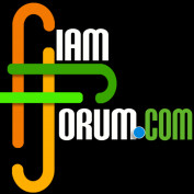 fiamforum profile image