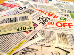 Anyone Can Save Money With These Simple Coupon Tips