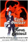 Film Review: King Creole