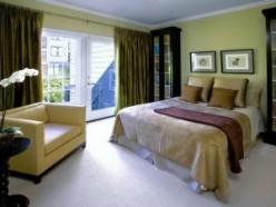 21 Vastu Tips for Bedroom