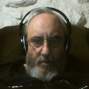 nivran profile image