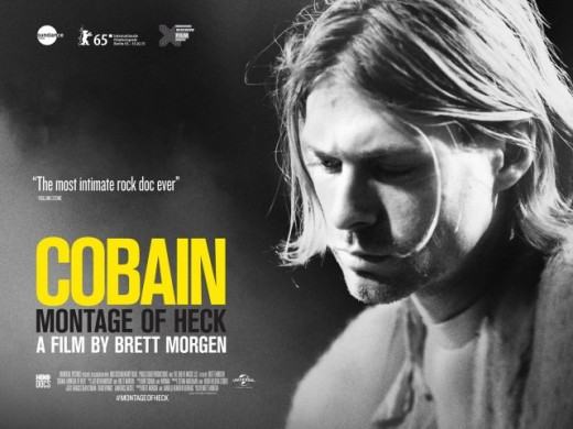 Montage of heck review and watch movie!