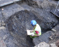 Who are the Archaeologists and Why do they do what they do?
