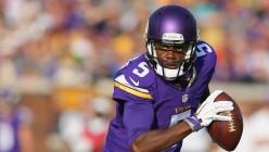 Will the Minnesota Vikings Win the NFC North?