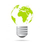 ideas4Earth profile image