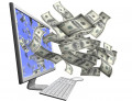 The Real Truth About Making Money Online And 5 Methods That Work
