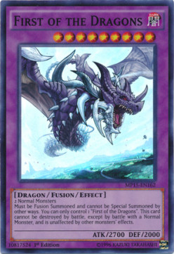 Yu-Gi-Oh: Top 6 Level 9 Monsters