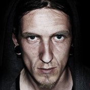 Martin Camp profile image