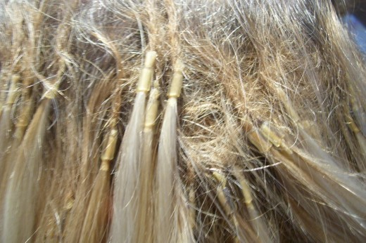 Weave Extensions Good Or Bad 54