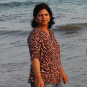 deepaliawasare profile image