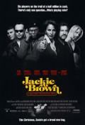 Film Review: Jackie Brown