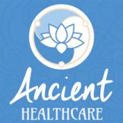 ancienthealthcare profile image
