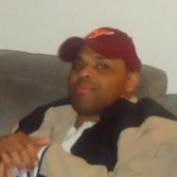 Lorenzo Haskins profile image