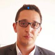 miscellanea profile image