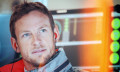 Jenson Button's career defining moments