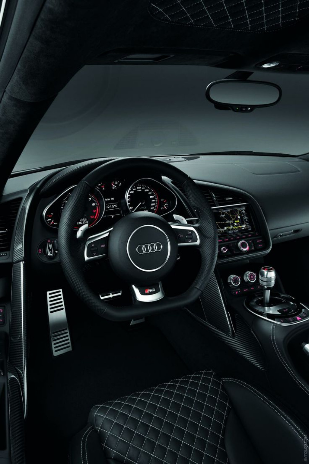 What to choose: Manual Gearbox or Automatic Gearbox?