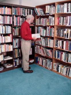 Promoting your Amazon Kindle Book