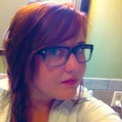 chelseafrasure profile image
