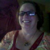 TraceyWalsh profile image
