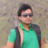 Viseohal profile image