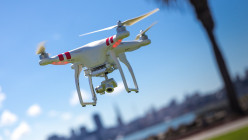 What Features to Look for When Buying a Quadcopter Drone