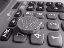 How To Calculate The Cost-Per Print Of Your Printer