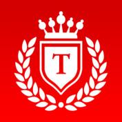 trafficprisma profile image