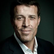TonyFirewalk profile image