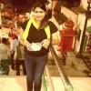 arpitapratapsingh profile image