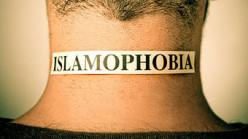 Islamophobia in American Society