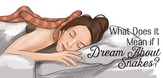 Have meaning of dreams sex