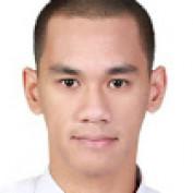 Alberto Silvestre profile image