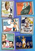 Doris Day 1960's Comedy Films